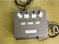 澤電子の製品試験